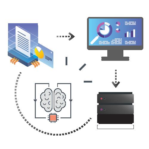 Qualetics Data Intelligence