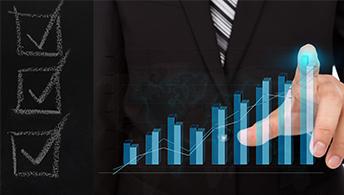 Retail Data Intelligence