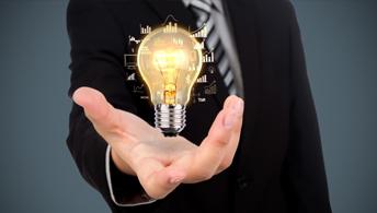 Energy Data Intelligence