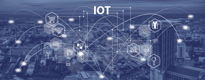 Data Science in IoT