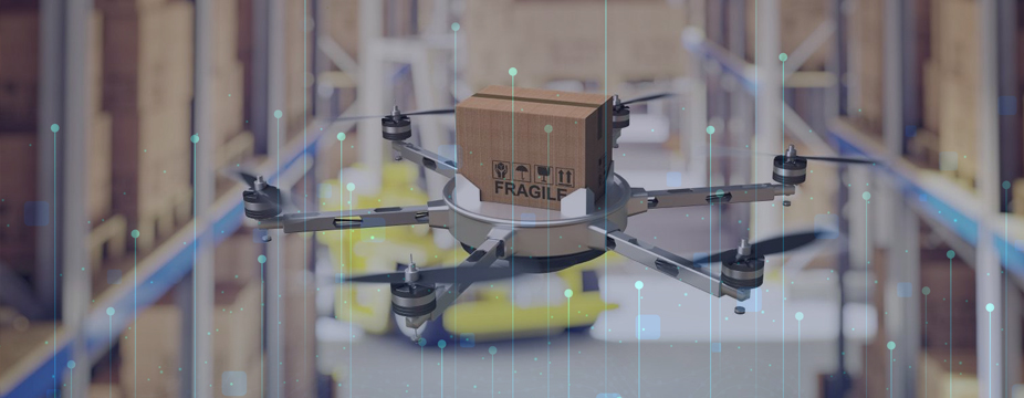 Cognitive Solutions In Inventory Management with Artificial Intelligence