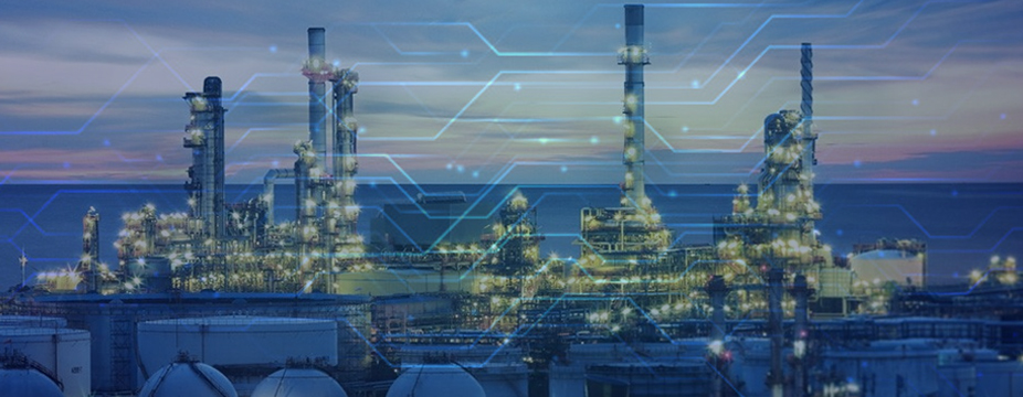 Artificial Intelligence in Oil and Gas: Applications, Impact & Benefits