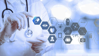 Healthcare Data Intelligence