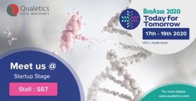BioAsia2020