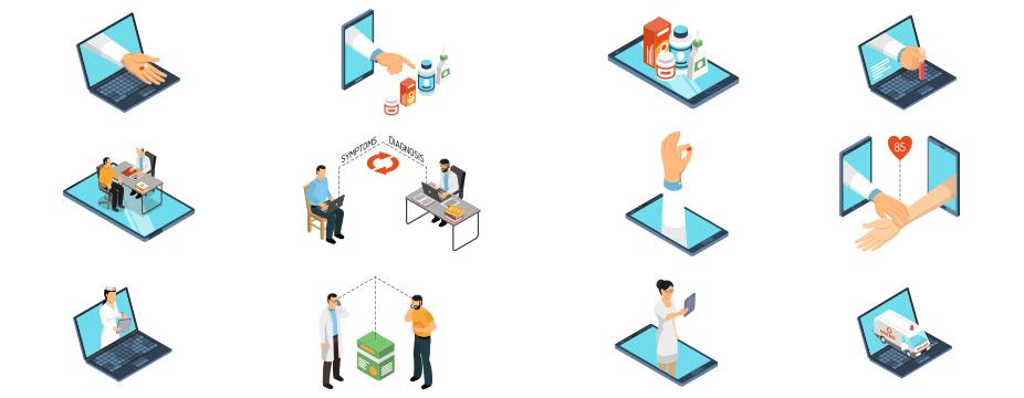 AI in virtual care