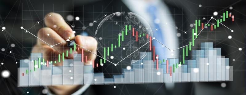 ai in capital markets