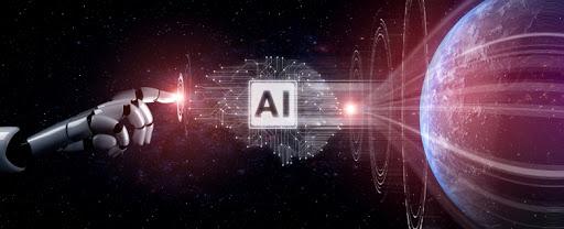 Enterprise AI trends