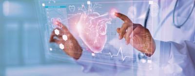 Analytics & Diabetes Care