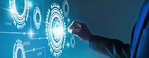 qualetics data intelligence features