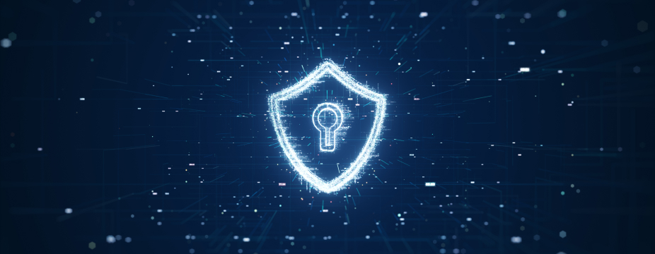 AI In Cybersecurity: Building Smarter Defense For Your Data